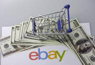 eBay:SpeedPAK美国和澳洲路向运价调整