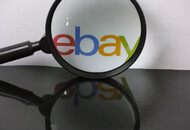 eBay:SpeedPAK英国路向受恶劣天气影响派送时效延长