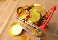 年货节前10天全国网络零售额达3441.1亿元